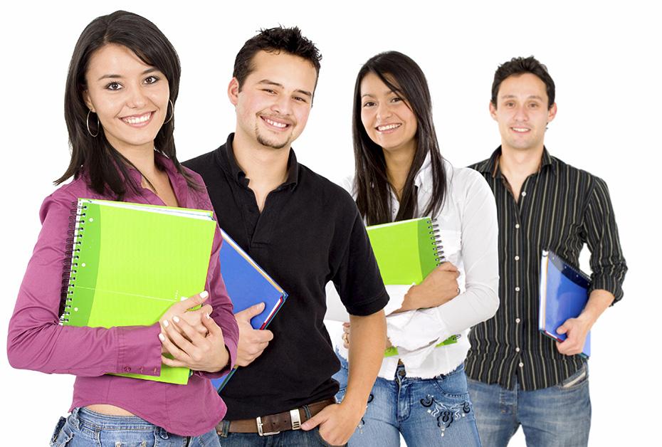 Инновационные методики обучения английскому языку