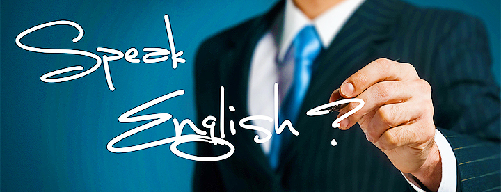 Ангилийский для бизнеса, деловой английский